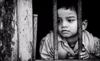 Koruma altına alınan çocuklar ne kadar korunuyor?