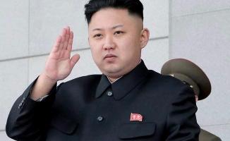 Kuzey Kore: İntikam alacağız.