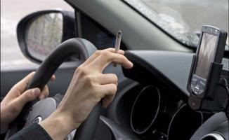 Özel araçlara da sigara yasağı!
