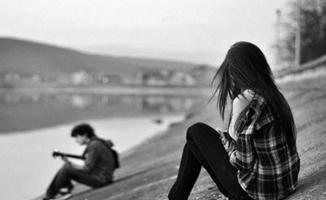 Platonik takıntı, ilişki bağımlılığıdır