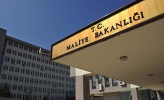 Referandumda belediyelere 54 milyon lira  ödenek!