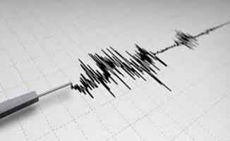 Şengör'den korkutan deprem tahminleri!