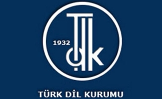 Sosyal medya Türkçesi aranıyor