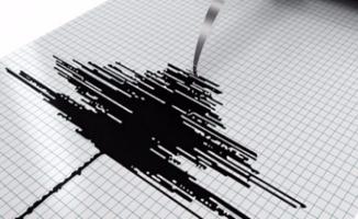 """""""Tarih veremiyoruz ama yakın gelecekte deprem olacak"""""""