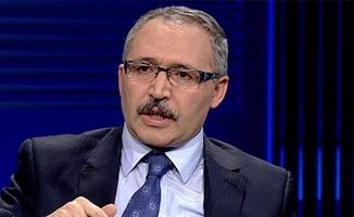 Abdülkadir Selvi'den uyarı: Erdoğan hedefte