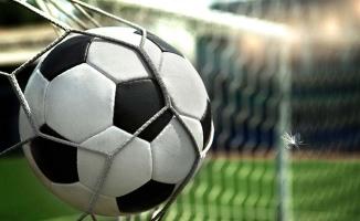 Avrupa'nan en yaşlısı 'Süper Lig' oldu