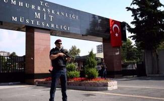 CHP'den flaş iddia: PKK, MİT ajanlarını kaçırdı