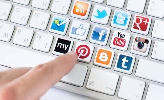 Dijital reklam harcamaları  1 milyar 63 milyon liraya ulaştı