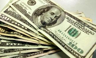 Dolar ve Euro'da referandum etkisi