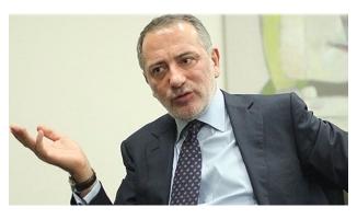 Fatih Altaylı'dan şok iddia: ABD Türkiye'ye...