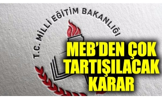 MEB'in kararı çok tartışılacak: 19 Mayıs, 23 Nisan, 29 Ekim yerine 15 Temmuz ve İstanbul'un fethi