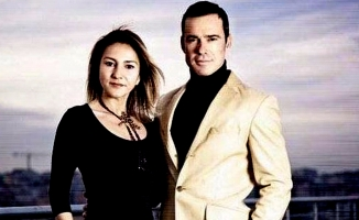 Murat Başoğlu'nun eski eşinden ilk açıklama