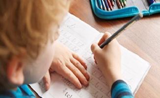 SGK'nın şehit çocuklarına eğitim ve öğretim yardımı arttı