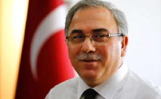 """TOKİ Başkanı Turan: """"İstanbul'u en kısa sürede yeşil bir alana kavuşturacağız"""""""