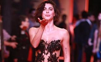 Türkiye'nin Oscar'ı kapılarını 54'üncü kez açacak