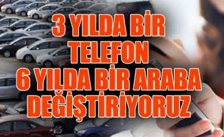 Türkiye'de tasarruf yapma oranı yüzde 14 olarak belirlendi…