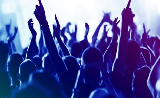 Türkiye'nin ilk sosyal medya festivali başlıyor