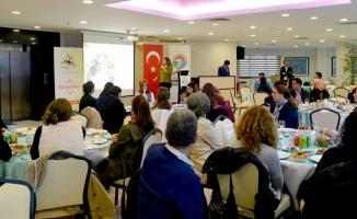 'Eğitim Kenti Tuzla'da işbirlikleri geliştiriliyor