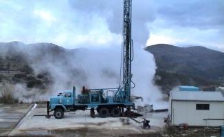 İstanbul'da jeotermal kaynak sahaları ihaleye çıkıyor