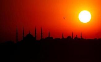 'İstanbul için kaybedecek hiç zaman kalmadı'