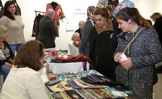 Ataşehir Kadın Girişimcilik Günleri gerçekleşti