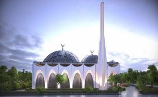 Çekmeköy yeni bir cami daha kazanıyor