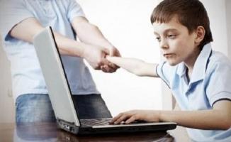 Gençleri Bekleyen Yeni Tehlike: Teknoloji Bağımlılığı