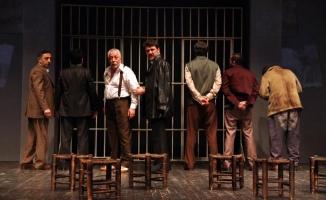 Şehir Tiyatroları izleyici rekoru kırıyor