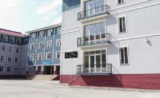 Sultanbeyli'de 8 yılda 34 okul!