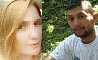 Beykoz'da feci cinayet