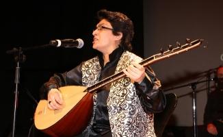 Kıvırcık Ali Ölümünün 7. Yılında Kartal'da Anıldı