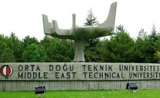Türkiye'den 10 üniversite 24 alanda sıralamalarda yer aldı