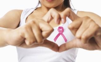 Kadınlarda görülen 8 kanser belirtisi