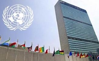 BM Teknoloji Bankası Gebze'de açıldı