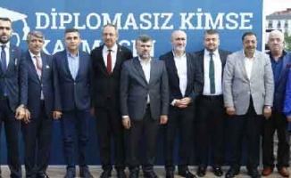 Sultanbeyli'de büyük eğitim seferberliği başlıyor