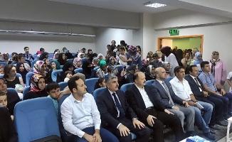 """""""Maltepe'de 22 Milletiz, Hepimiz Maltepeliyiz"""" Projesi Tanışma Toplantısı Yapıldı"""