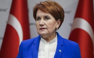 İYİ Parti'nin Cumhuriyet videosu çok beğenildi