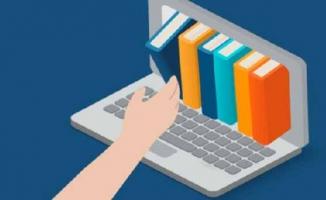 AES Uzaktan Eğitim Anket Sonuçları Açıklandı