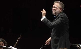 Pandemide Sanata Ortak Nefes: Pandemi Orkestrası