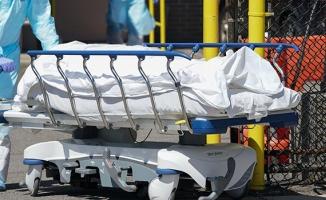 Maltepe Cezaevinde Covid ölümleri devam ediyor