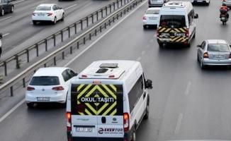 İstanbul'da Servis Ücretlerine Zam!