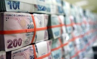 AK Partili Kandemir'in Yeğenlerine 72 Milyonluk İhale