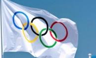 2028 Olimpiyat Oyunları'na hangi ülke aday?