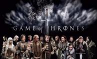 Game of Thrones'u sızdıranlar tutuklandı!