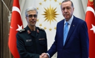 İran'dan teklif: PKK'ya karşı ortak harekat düzenleyelim