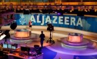 İsrail'den Al Jazeera'yi kapatma kararı