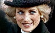 Prenses Diana'nın hayatı yayınlanıyor