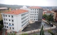 Abdullah Tayyip Olçok İHO, eğitim hayatına başladı