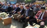 Beykoz'da 2017-2018 Eğitim ve Öğretim yılı başladı