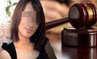 Kocasının Ağız Kokusuna Dayanamayan Kadın bakın ne Yaptı